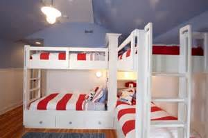 4 Bed Bunk Bed Top 5 Children S Beds Your Child Will Never Miss Bedtime Again