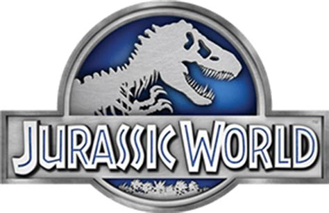 lego jurassic world logo image lego jurassic world logo png brickipedia