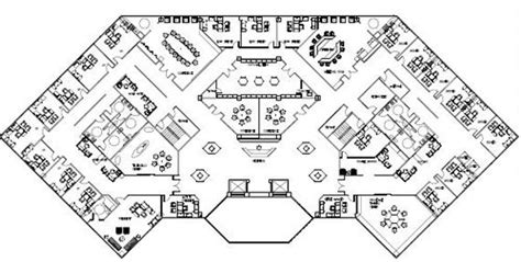 commercial building layout design 1000 images about commercial floor plans on pinterest