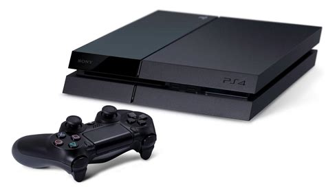 ps4 amazon black friday deals ps4 price hardware specs and games detailed extremetech