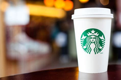 Starbucks has arrived to Villa del Palmar Cancun   Blog
