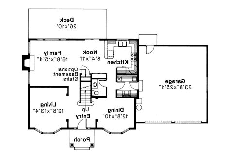 colonial floor plans 28 genius colonial homes floor plans building plans