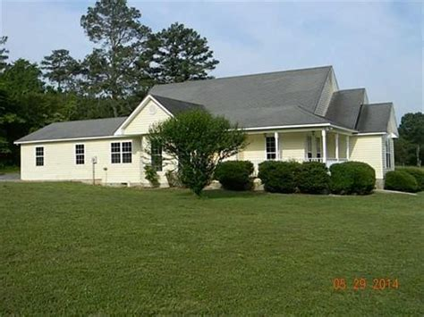 adairsville reo homes foreclosures in