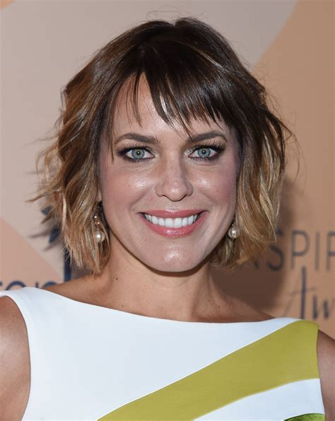 the soap opera digest awards new haircuts 2014 arianne zucker hairstyles fade haircut