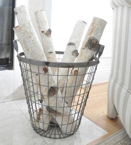 25 best ideas about birch branches on open decorating ideas with birch logs decoratingspecial