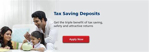 kotak mahindra bank home loan interest rate tax saving fixed deposit interest rates by kotak