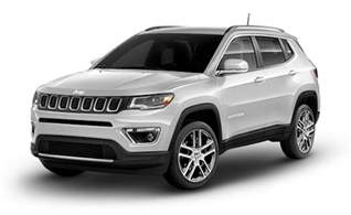new jeep car crown dodge chrysler jeep ram new dodge chrysler jeep