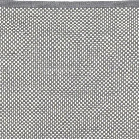 woran erkennt handgeknüpfte teppiche pet dots teppich grau ecru 200 x 300 cm