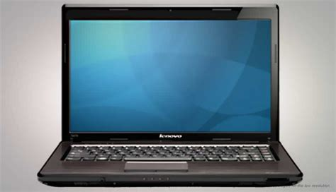 Laptop Lenovo Ideapad G470 compare lenovo essential g470 59 337052 vs lenovo ideapad 13 digit in