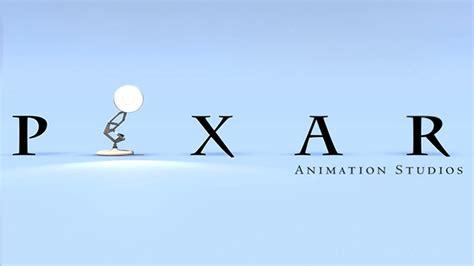 cortos animacion pixar los 10 mejores cortos de pixar cin 233 filoz