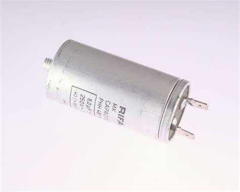 rifa 216 capacitor rifa mk capacitor 28 images speaker capacitor ebay capacitors 8uf capacitor ebay rifa mk