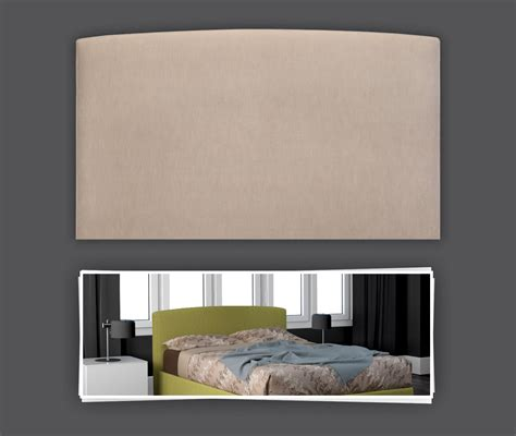 storage headboard uk buy headboards storage beds from furl uk best price