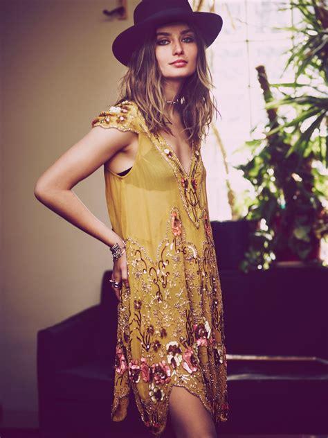 sensational bohemian free people july 2015 the fashion through my eyes