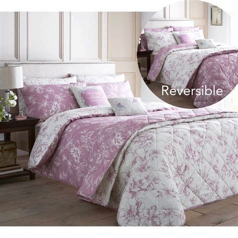 red toile bedding red toile bedding design homesfeed