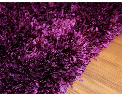 rugs fluffy fluffy purple rug rugs ideas