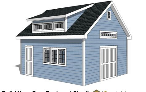 shed plans materials list  shed  plans