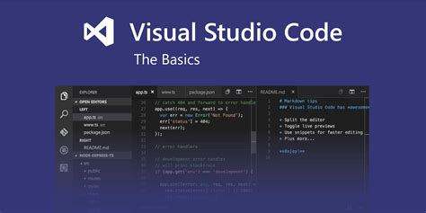 tutorial visual studio code c json python tutorial phpsourcecode net