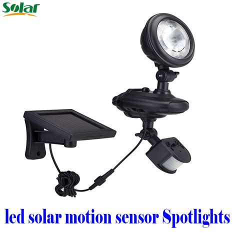 solar powered motion sensor light lowes compare prices on lowes security lights shopping