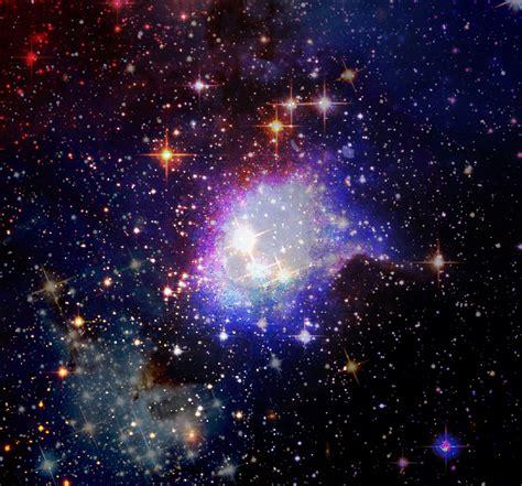 Starry D starry nebula by turtlechix on deviantart