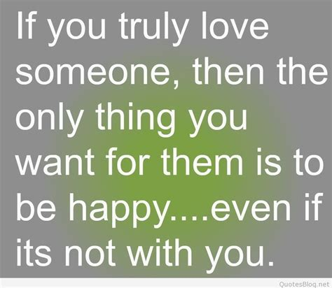 quotes and sayings pictures wise quotes and messages on images
