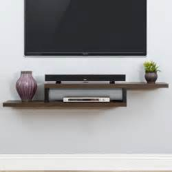 best 25 wall mounted tv ideas on mounted tv