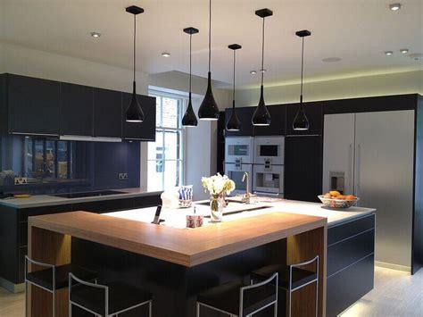 34 Fantastic Kitchen Islands With Sinks Inside Island Designs 12 | 34 fantastic kitchen islands with sinks