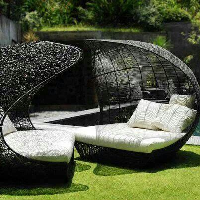 outdoor furniture lounge outdoor lounge chairs decorating chairs lounges and outdoor lounge chairs