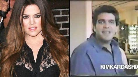 Kris Jenners Hair Dresser by New Reports Claim Khloe S Is Kris Jenner S Hairdresser Fox News