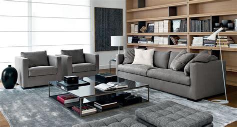 meridiani divani belmon meridiani divano belmon meridiani