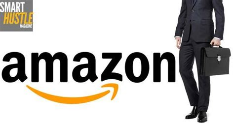 amazon business new amazon business website offers low price and perks to