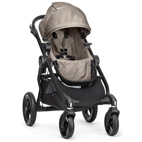 baby jogger city select wanne kiddies24 buy baby jogger city select multi function