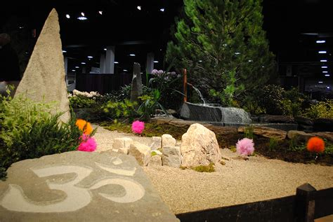 Boston Flower And Garden Show 2017 Here S What To Go See Boston Flower And Garden Show