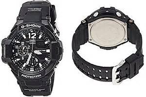 Best Arloji Jam Tangan Wanita Remaja Casio Baby G Ga110 Black jam tangan pria g shock terbaik asli paling bagus plaza only