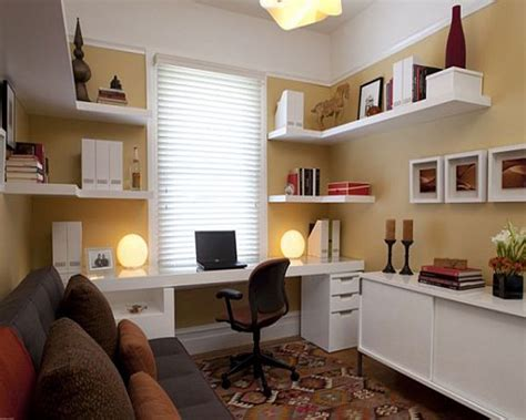 Best Home Design Inspiration by Amazing Of Imaginative Small Office Ideas Inspiration Has