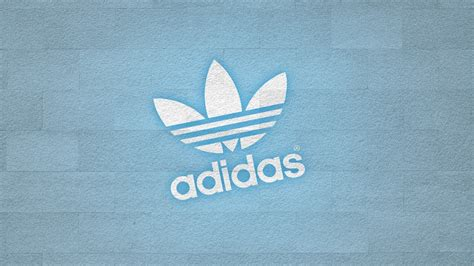 adidas wallpaper for s5 adidas skateboarding wallpaper 50 images