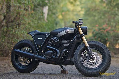 izmirde oezel tasarim custom design motorsiklet custom