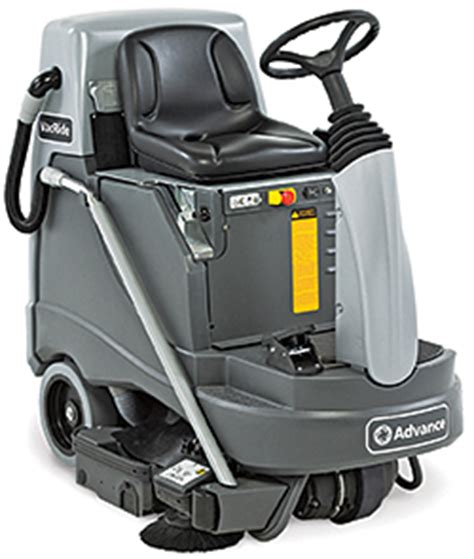The Buster Ride On Vacuum Cleaner by Learn About Vacride Ride On Vacuum From Advance