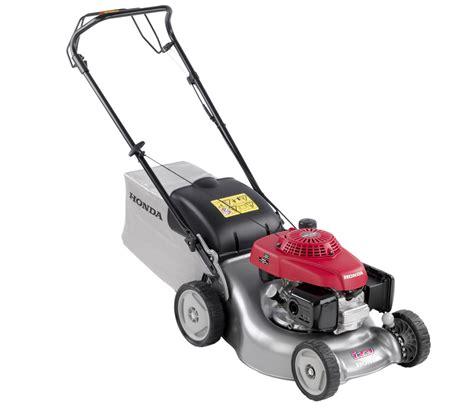 honda self propelled mower parts honda hrg416sk izy self propelled petrol lawnmower buy