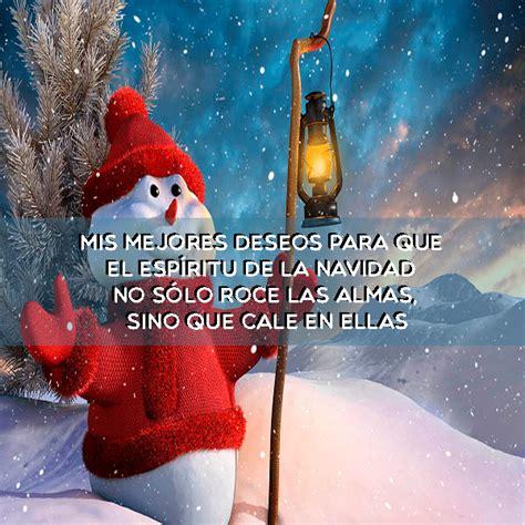 imagenes bonitas del espiritu de la navidad mis mejores deseos en navidad tnrelaciones