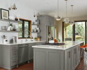 white cabinets with grey countertops grey cabinets white countertops home design ideas
