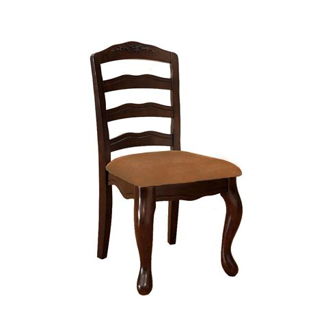 floral dining chair sears