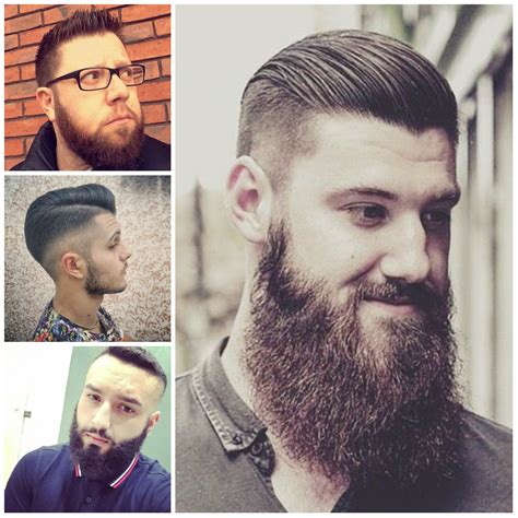 Different Hairstyles For Guys by Different Hairstyles For Guys 2017 2018 Best Cars Reviews