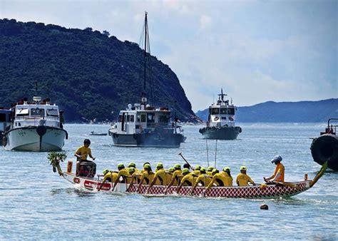 dragon boat racing reviews hong kong dragon boat race