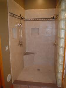 Bathroom Shower Stall Ideas Tile Shower Ideas For Small Bathroom Plans Floor