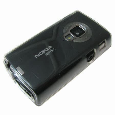 Casing Kesing Nokia N95 8gb Fullsett nokia n95 8gb