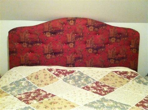 upholstered headboards montreal snakes ladders vintage furniture montreal montreal digs