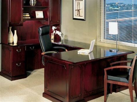 U Shaped Desk Office Depot Office Depot L Shaped Desk With Hutch Best Home Design 2018