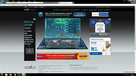 test telecom italia tutto fibra 30 mega telecom italia speedtest net by ookla