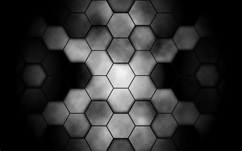 wallpaper graphic dark dark abstract backgrounds wallpaper cave