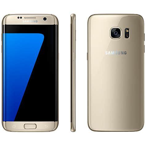 celulares samsung galaxy s7 edge lte factura remate ob 1 329 900 en mercado libre